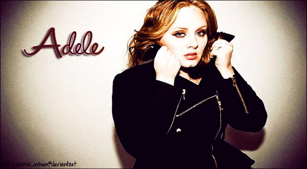adele_wallpaper_by_ascorbic_when-d3fgtir